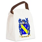 Wragg Canvas Lunch Bag