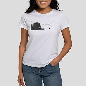 IMG_2831 T-Shirt