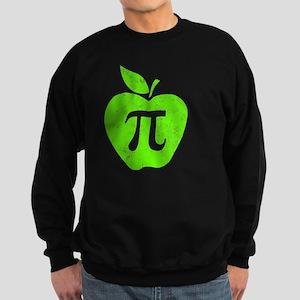 applepigr Sweatshirt (dark)