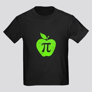 applepigr T-Shirt