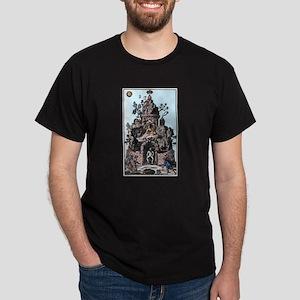 Christian Rosencruetz T-Shirt