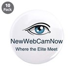 NewWebCamNow 3.5