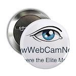 NewWebCamNow 2.25