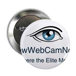 "NewWebCamNow 2.25"" Button (10 pack)"