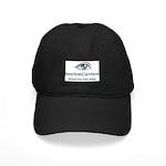 NewWebCamNow Baseball Hat