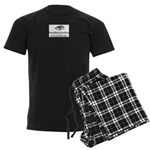NewWebCamNow Pajamas