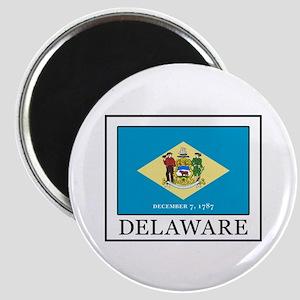 Delaware Magnets