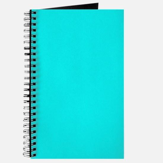 Unique Plain Journal