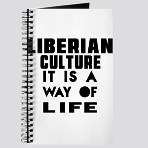 Liberian Culture It Is A Way Of Life Journal
