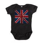 Brexit Baby Bodysuit