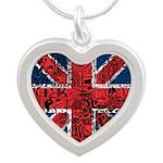 Brexit Necklaces