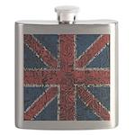 Brexit Flask