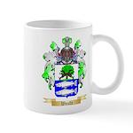 Woulfe Mug