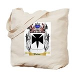 Wotton Tote Bag