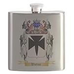 Wotton Flask