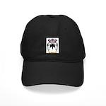Wotten Black Cap