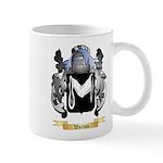 Worton Mug