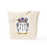Worthington Tote Bag