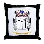 Worthington Throw Pillow