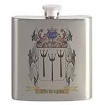 Worthington Flask