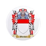 Worsley Button