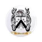 Worrill Button