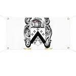 Worrill Banner