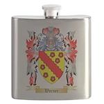 Worner Flask