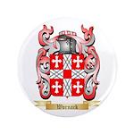 Wornack Button