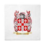 Wornack Queen Duvet