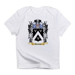 Worboys Infant T-Shirt