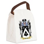 Worboys Canvas Lunch Bag
