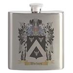 Worboys Flask
