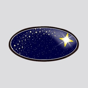Bright Star Patch
