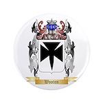 Wooton Button