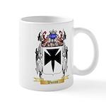 Wooton Mug