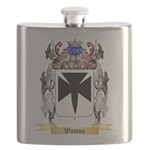 Wooton Flask