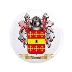 Wooster Button
