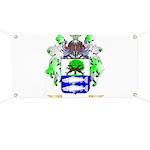 Woolfe Banner