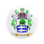 Woolf Button
