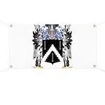Wooley Banner