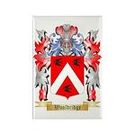 Wooldridge Rectangle Magnet (10 pack)