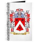 Wooldridge Journal