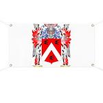Wooldridge Banner