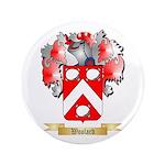 Woolard Button
