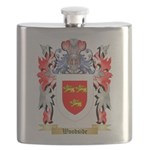 Woodside Flask