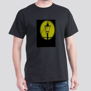 Gaslight T-Shirt