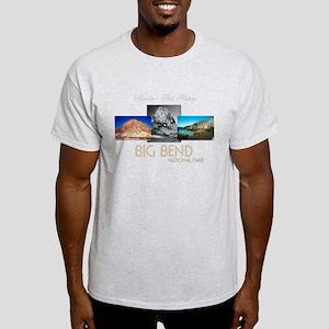 bigbendtran T-Shirt
