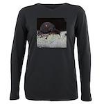 Pacific Sideband Snail T-Shirt