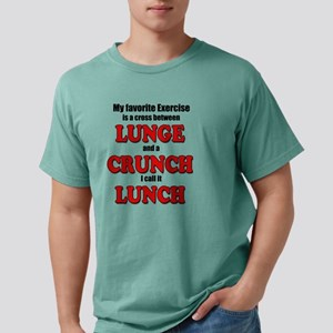 Hangry Design 1 T-Shirt